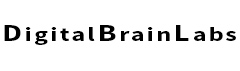 Digital Brain Labs