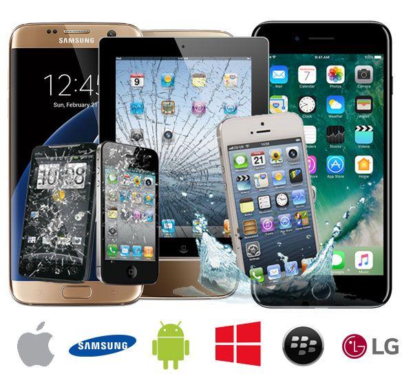 Google Ads Bans Cell Phone  U0026 Computer Repair